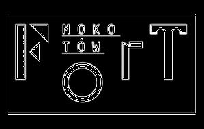 fort mokotów